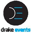 Drake Events - Events Planner, Mobile Bars.  Gauteng area:  Johannesburg, Pretoria |
