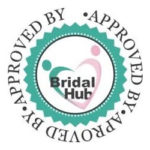 See our listing on Bridal Hub