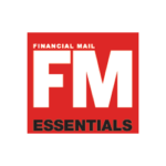 Drake events is listed on Financial Mail Business Essentials