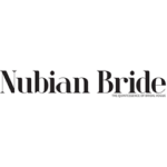 See our listing on Nubian Bride