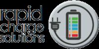 Rapid-Charge-logo-1